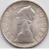 500 лир 1961 г.