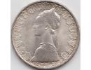 Монеты Италии