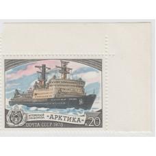 "Ледокол ""Арктика"" 1978 г."