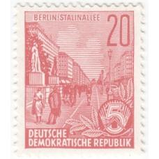 Стандарт 1957 г.